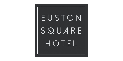 euston-square-hotel