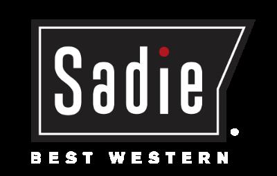 sadie-best-western-logo