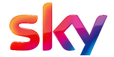 Sky Business Internet Connectivity