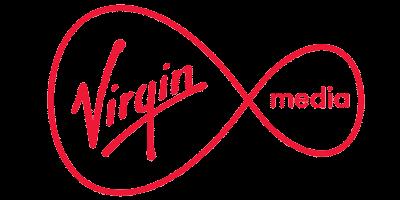 Virgin Business Internet Connectivity